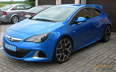 opel astra j opc 2 0turbo 280ps bj2013 let stage4. Black Bedroom Furniture Sets. Home Design Ideas